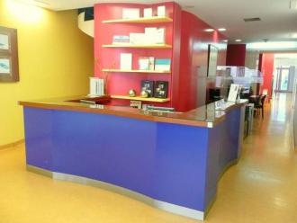 Campus Digital - Escola do Porto