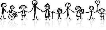 Apoio a Crianças e Jovens